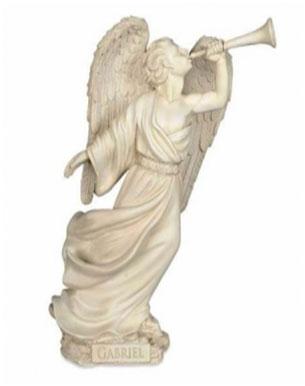 engelenbeeld1