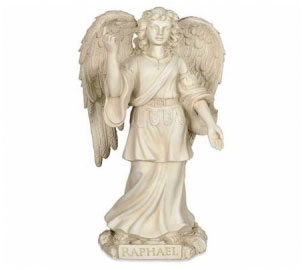 engelenbeeld2