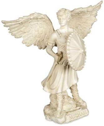engelenbeeld3